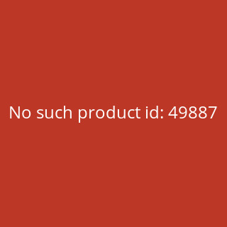 Paige Evans - Go The Scenic Route - Acrylic Stamp Set