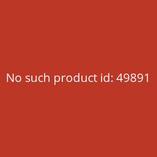 Paige Evans - Go The Scenic Route - Paper Clips (Navy Foil)