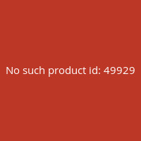 Crate Paper - Hey, Santa - Puffy Sticker