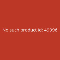 Mintopía - Summer Stories - Embossing Folder Monsteras