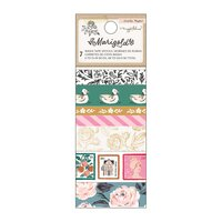 Crate Paper / Maggie Holmes - Marigold - Washi Tape Set...