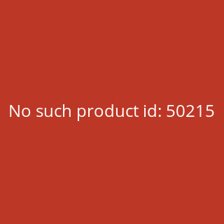 Studio Forty - Nordica - Berries/Polar Stories