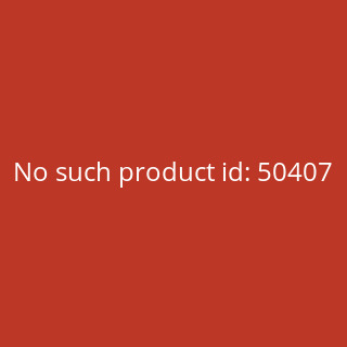 The Stamp Market - Color Crush - Ink Pad {Forest}