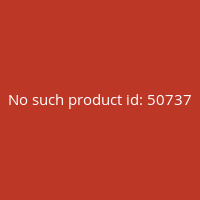 Amy Tangerine / American Crafts - Brave And Bold - Anemone