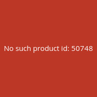 Amy Tangerine / American Crafts - Brave And Bold - Paper...