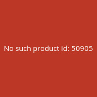 Crate Paper / Maggie Holmes - Garden Party - Paper Pad 12x12