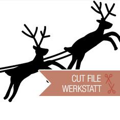 Cut File Werkstatt