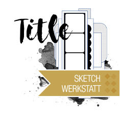 Sketch Werkstatt